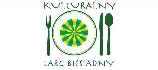 Kulturalny Targ Biesiadny w Lublinie | Targ Śniadaniowy | Pokazy warsztaty kulinarne