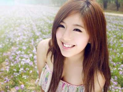 Hot asian girls having sex pics 71