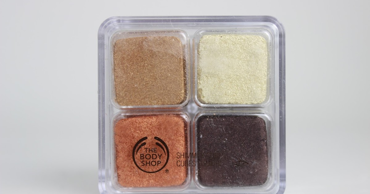 how to make body shimmer at home