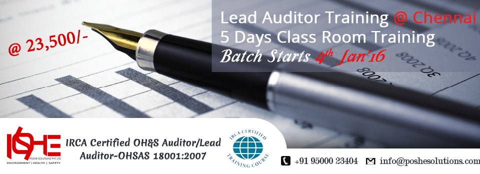technical writing india Are daily rates for technical writers starting to improve january 29, 2010 salary for technical writing in china salary for technical writers in china is.