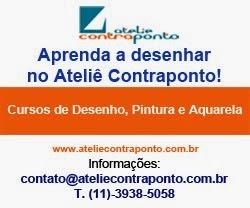 Ateliê Contraponto