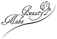 Make Beauty Up