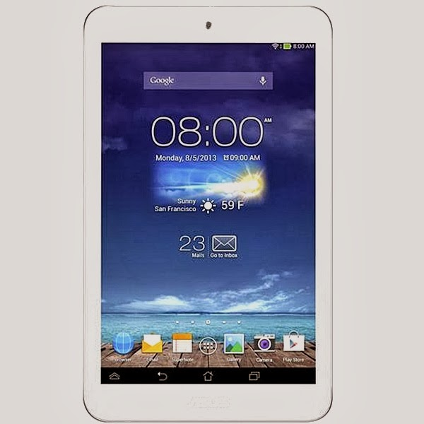 asus memo pad 8 user guide manual usermanual info usermanual info rh usermanual info Asus Tablet Charger Asus Android Tablet
