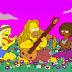 """Los Simpsons 10x06 """"D'oh, en el viento"""" Online Latino"""