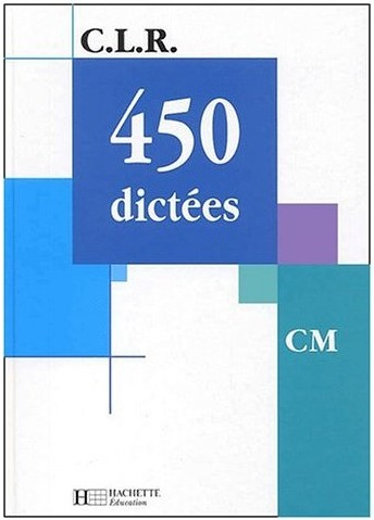 exercice 5me annee primaire pdf