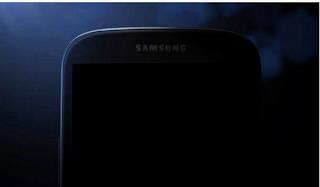 Ve la presentación del Samsung Galaxy S IV en vivo