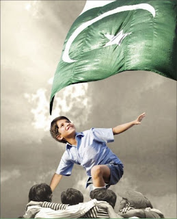Pakistan Indepndence Day Celebration Wallpaper 100035 Happy Independence Day Celebration, Pakistan Day Celebration, 14 August 1947 Celebration, Celebration, Independence Day Celebration, Pakistan Independence Day Celebration Wallpapers, Pakistan Independence Day Celebration Photos, Independence Day Celebration Wallpapers