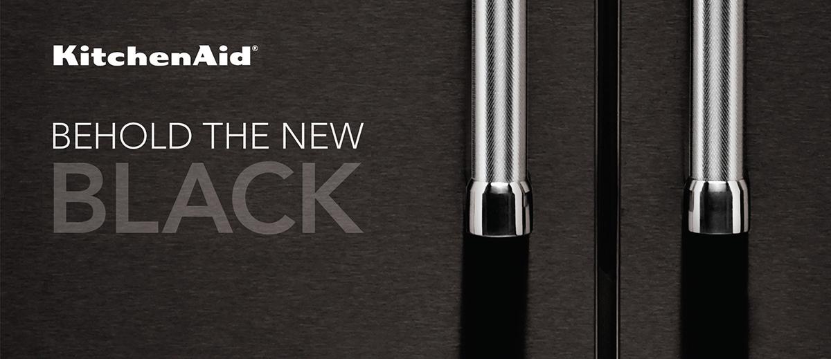 Kitchenaid Appliances 2015 kitchenaid black stainless - informative kitchen appliance reports