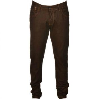 Calça Jeans Tarnish