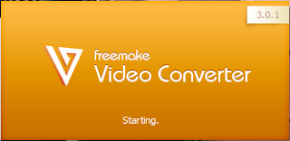 Software Video Converter Handal dan Gratis