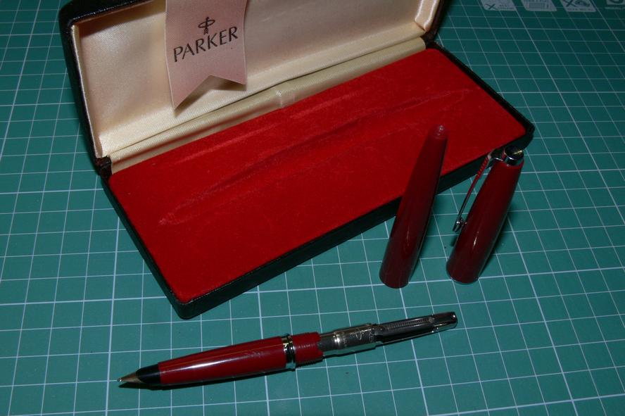 Parker+45_00007.jpg