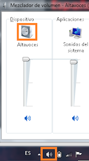 Como mejorar el sonido de tu compu Aumentarlo y Mejorarlo