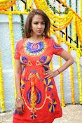 lakshmi manchu glam pics-thumbnail-10