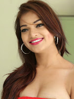 Ashwini photos at Vinodam 100 movie pm-cover-photo