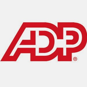 ADP India Walk-in For Fresher(2014 Batch) From 1st July to 3rd July 2014.