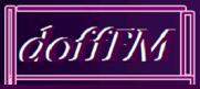 setcast|Dofffm Online