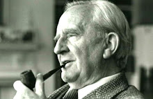 j. r. r. tolkien (1892-1973)