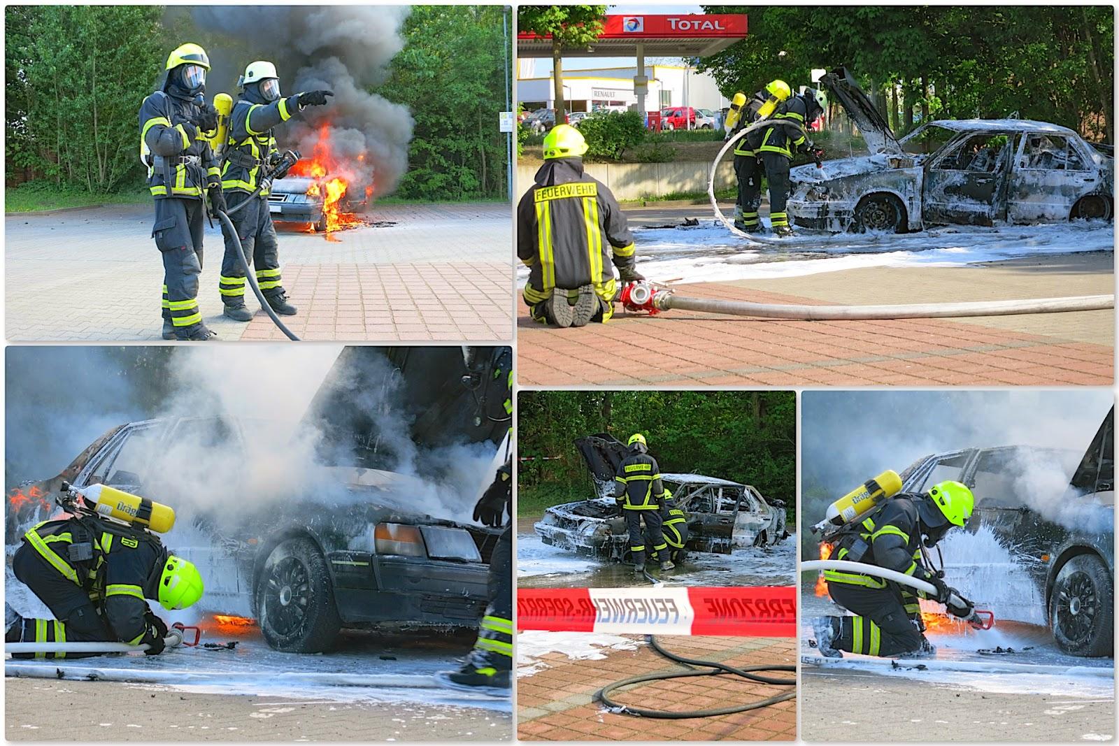 Auto+in+Flammen+(1)