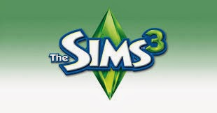 Download Game The Sims 3 APK Android