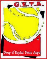 G.E. TENIS ASPE