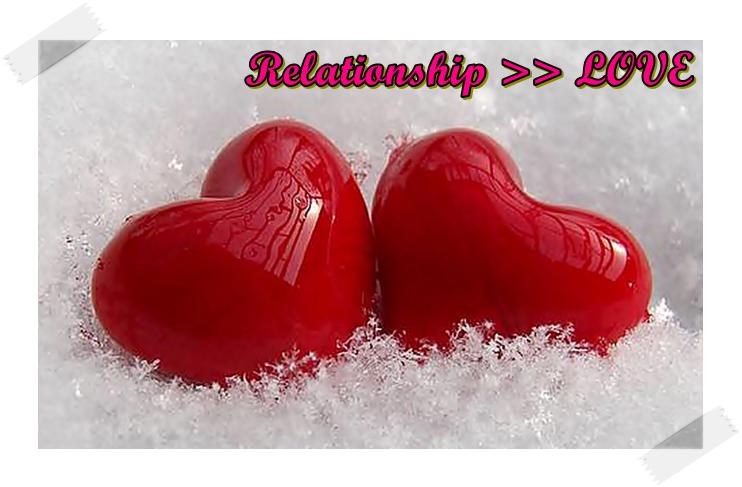 Nasehat Cinta