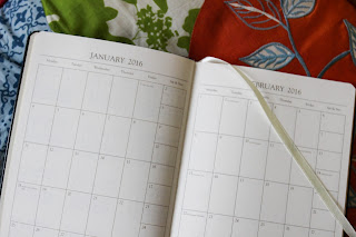 anglesbyangela goals for 2016 new years resolution planner