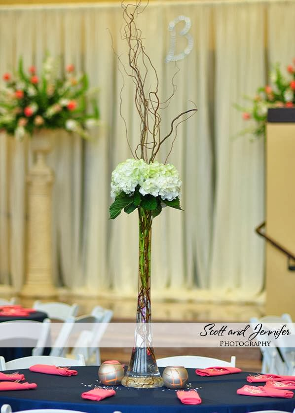 Large Arrangement Doesn 39 T Have To Be Large Giving Flowers Hei