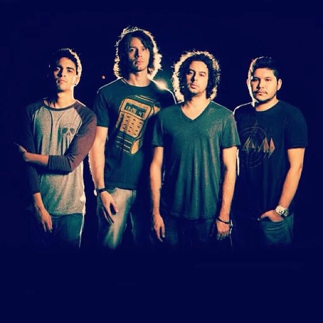 Polyphase-producción-discográfica-Rad-Summer-2014