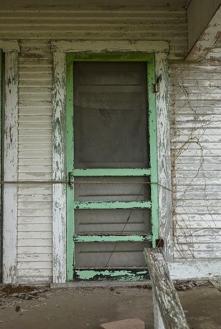 Coloradolady: Screen Doors......Old Screen Doors