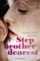 http://www.amazon.de/Stepbrother-Dearest-Roman-Penelope-Ward-ebook/dp/B0196J5P6O/ref=sr_1_4?ie=UTF8&qid=1452773932&sr=8-4&keywords=stepbrother+dearest