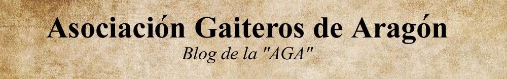 Gaiteros de Aragón