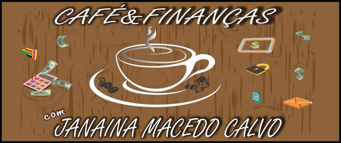 Blog Café&Finanças