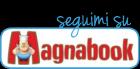 Seguici su Magnabook