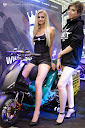 Thumb of Zdjęcia: 7 Wystawa Motocykli i Skuterow Photo(83)