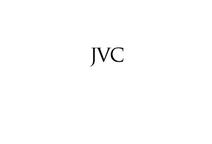 JVC Community - Jumeirah Village Circle - Dubai
