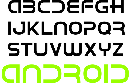 How To Change Default Fonts In Android Smartphones