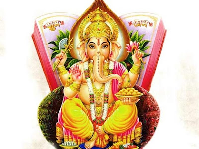 http://3.bp.blogspot.com/-XAV3Rs0wEiM/TlUuWQN6WkI/AAAAAAAAAgw/qJq1KWUB8f4/s1600/lord-ganesha-wallpapers-photos7.jpg