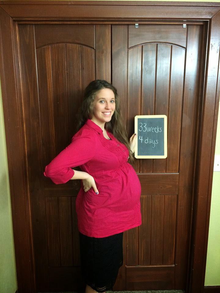 знакомств беременных женщин для сайт