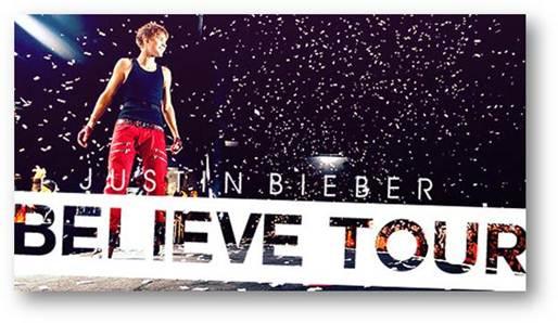 JUSTIN-BIEBER-Confirma-gira-conciertos-Latinoamérica -BELIVE-TOUR-fechas