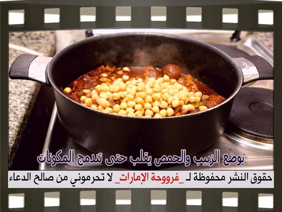 http://3.bp.blogspot.com/-XAWw17dTWjI/VLzcWNWbqvI/AAAAAAAAFsA/IGx5VXX7Ys0/s1600/14.jpg