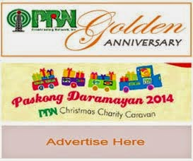 WELCOME TO PBN BICOL