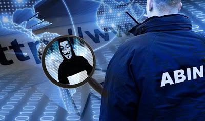 Por causa dos protestos, ABIN monta rede para MONITORAR internet