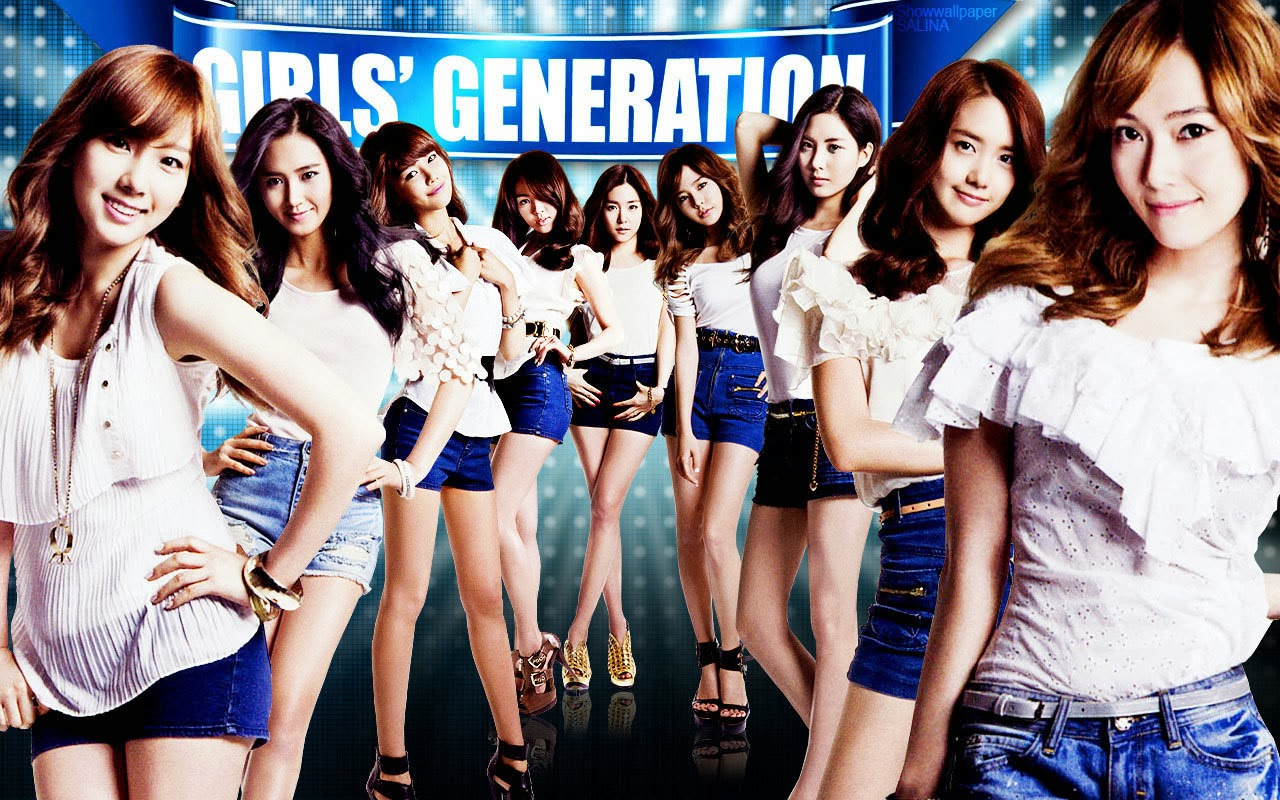 dating snsd members The tally of confirmed dating snsd members remains the same: yoona is dating lee seung gi, sooyoung is dating jung kyung ho, tiffany is.