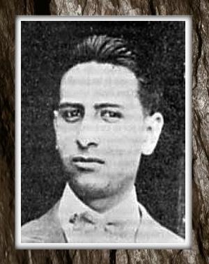 São David Roldán Lara