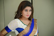 Actress Harini Hot Photo Shoot Gallery-thumbnail-7