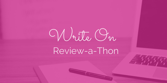 http://www.bookbumblings.com/review-a-thon-signup-2015-09/