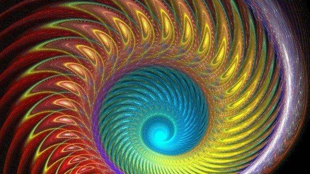 Resultado de imagen de La Visión Desde Los Paradigmas por Eduardo Ontiveros
