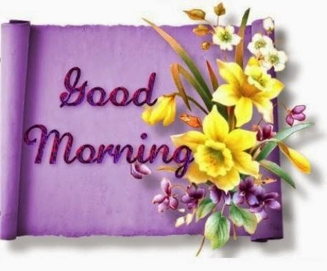 Good Morning Friends HD Wallpapers For PC - Online Fun Good Morning Friends Wallpaper Hd