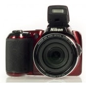 Nikon Coolpix L810 Review, Price and Specification