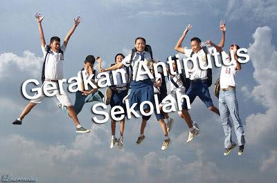 Gerakan-Antiputus-Sekolah